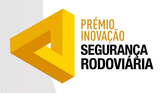 Premio Inovação Segurança Rodoviária