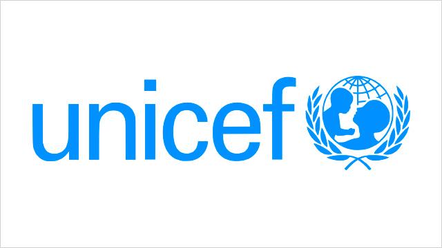 ACP-Institucional-Responsabilidade-Social-UNICEF