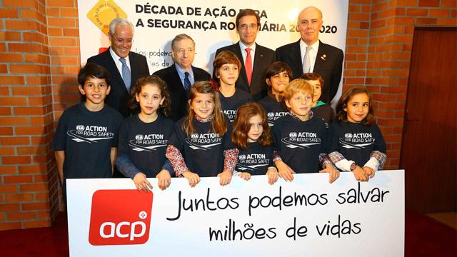 ACP-Institucional-Seguranca-Rodoviaria-Campanhas-Juntos-podemos-salvar-milhoes-de-vidas-lista