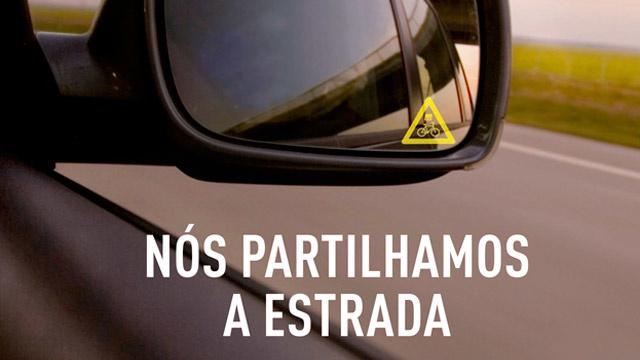 ACP-Institucional-Seguranca-Rodoviaria-Campanhas-Nos-partilhamos-a-estrada-lista