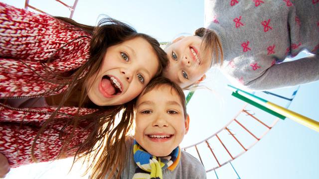 ACP-Kids-Agenda-lista top