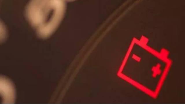 Baterias ACP Ultra
