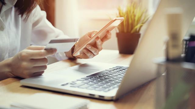 ACP-Poupanca-Compras-Online