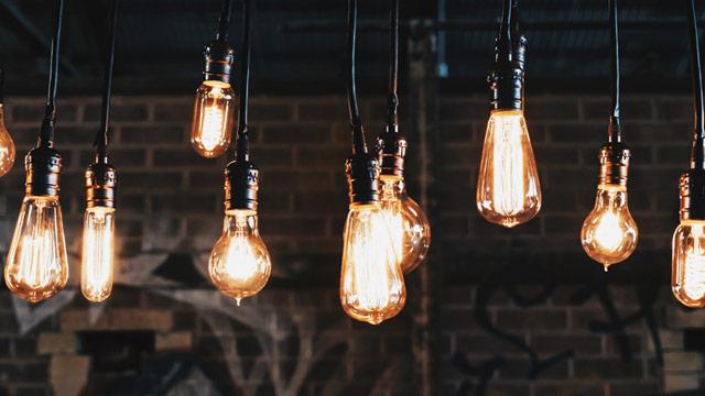 ACP Descontos - Como ler a fatura da luz