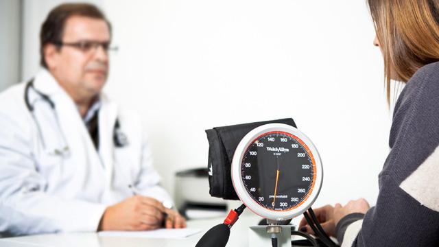 ACP-Renovar-a-carta-atestados-medicos
