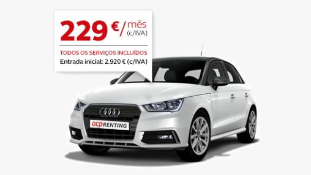 ACP-Renting-Audi-A1-lista
