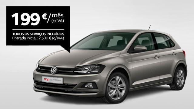 ACP-Renting-promo-VW-Polo