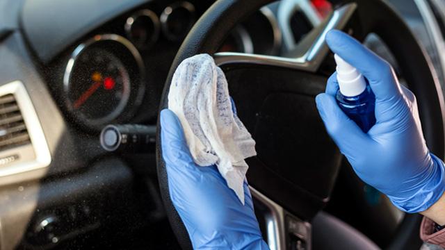 ACP-Saude-Dicas-Uteis-Como-limpar-carro-e-reduzir-risco-covid19