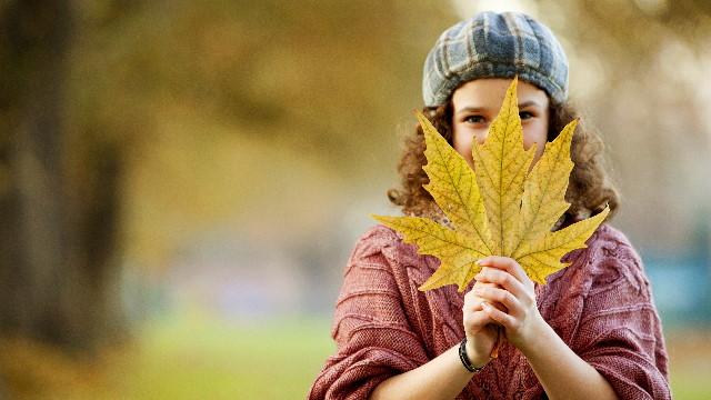 Como fortalecer o sistema imunológico no outono
