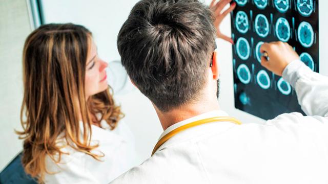 ACP - Serviços Extra de Saúde - Doenças Neurológicas
