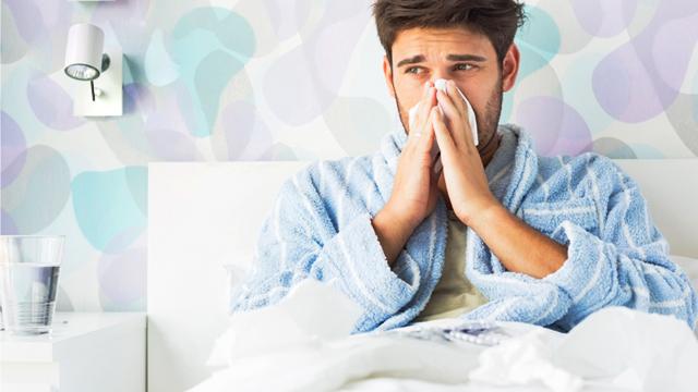 ACP-Saude-Seguros-Dicas-Saude-Vacina-contra-gripe