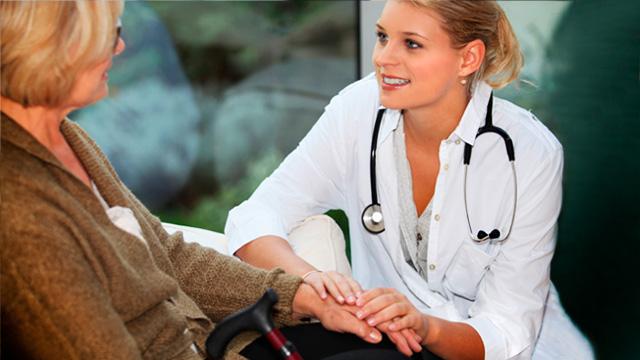 Seguro de Doenças Graves