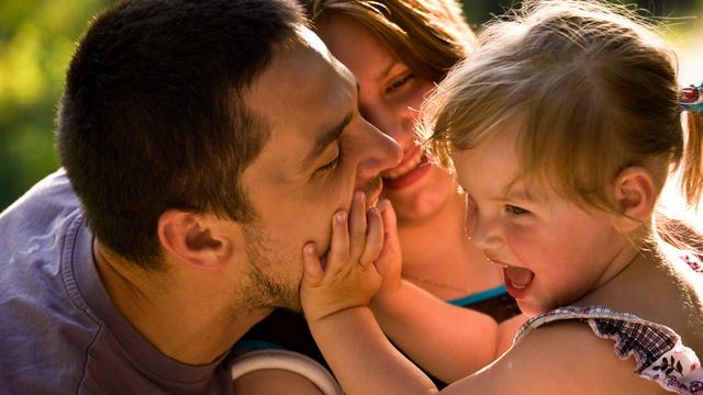 Plano Hospitalar Família