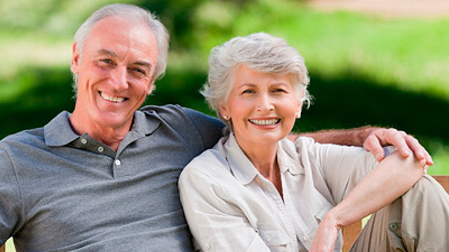 Plano Saúde Sempre Avós