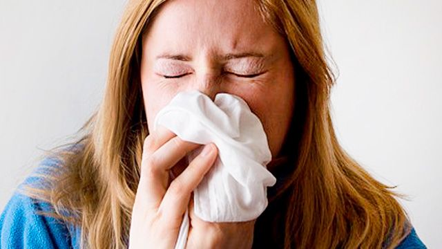 ACP-Saude-Seguros-Saude-Alergias