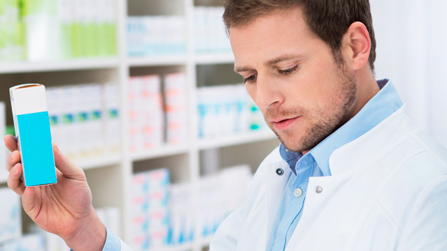 ACP-Saude-Seguros-Saude-Farmacia-nas-ferias