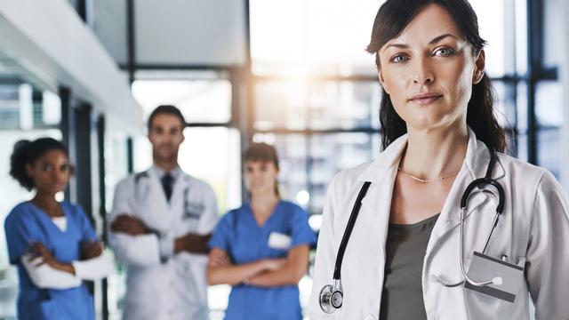 ACP-Saude-Seguros-consultas-exames-rede-ACP