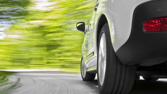 Seguro Proteção Juridica Automóvel