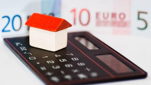 ACP-Servicos-Credito-Habitacao-5-passos-para-poupar-no-credito-habitcao-lista