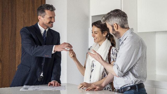 ACP-Servicos-Descontos-e-Poupanca-vantagens-compra-venda-aluguer-casa