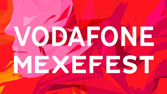 ACP-Socio-14-25-anos-Festivais-de-musica-Vodafone-Mexefest
