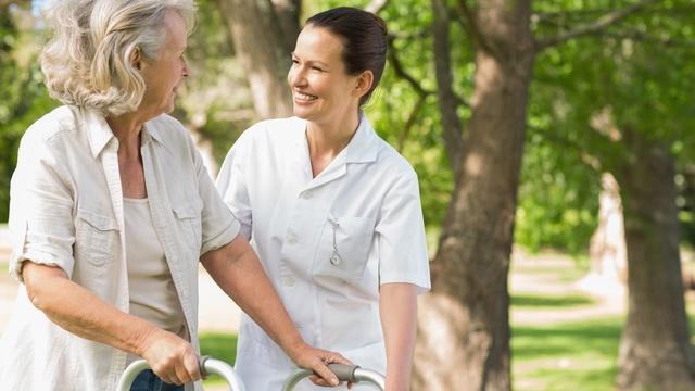 Saúde Sócio mais de 65 anos