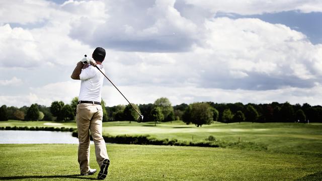 Avantages-membres-ACP-Golf-liste