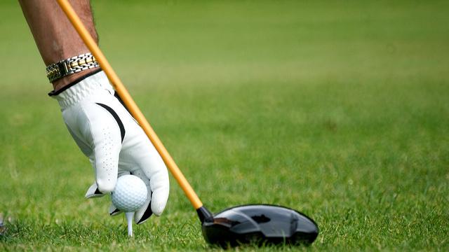 Calendrier-ACP-Golf-liste