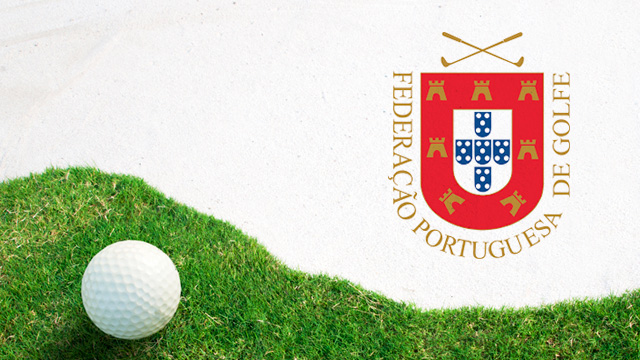 Federation-portugaise-golf-liste