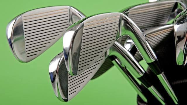 Liste-des-membres-ACP-Golf-liste