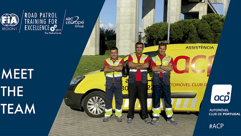 Equipa-ACP-Road-Patrol-Training-for-Excellence-2019