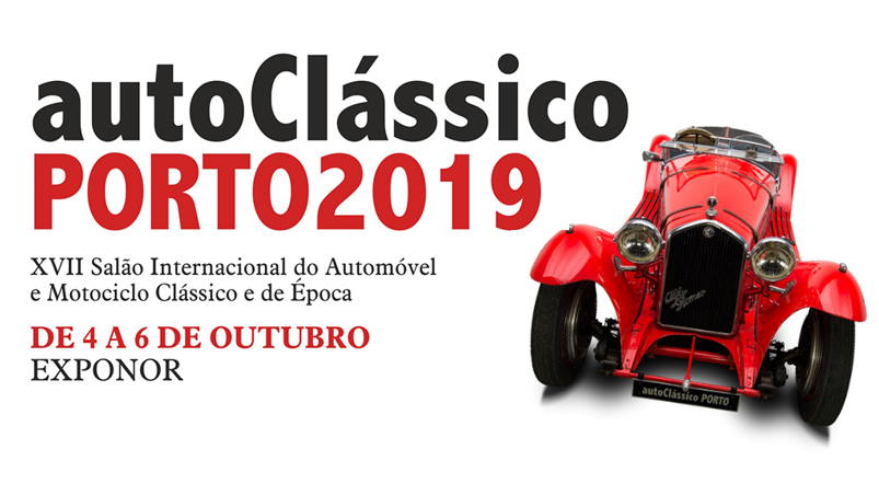 salao-autoclassico-2019