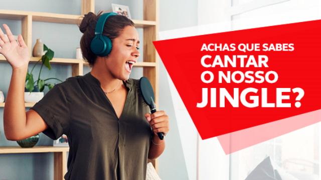 ACP-Noticias-Nova-Fase-Campanha-Marca