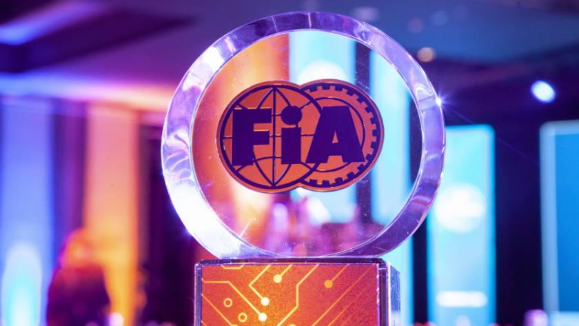 ACP-Premio-FIA