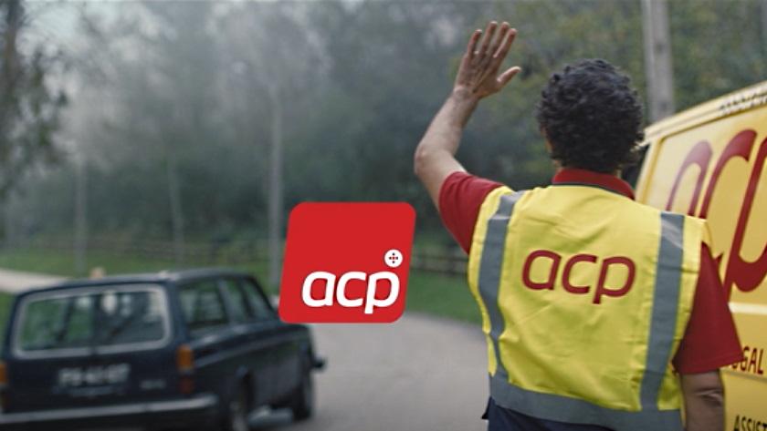 Nova campanha ACP 2020