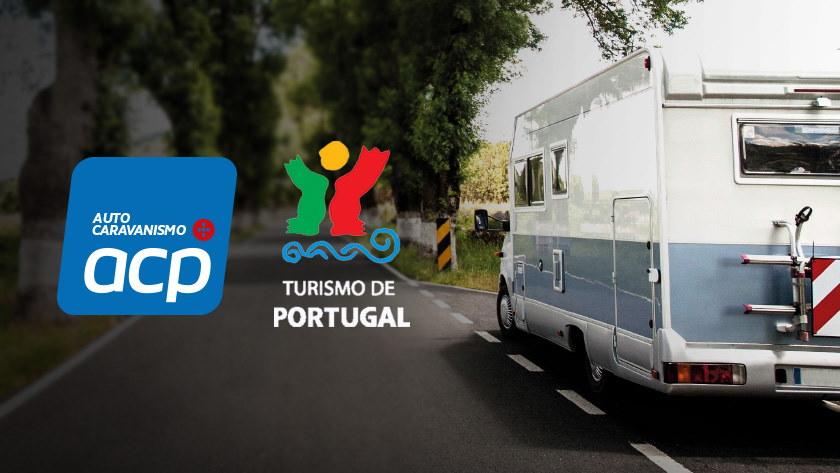 ACP-Autocaravanismo-reuniao-com-Turismo-de-Portugal
