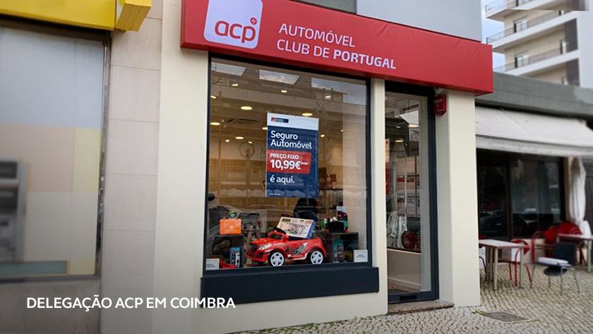 ACP-Noticias-Delegacao-ACP-em-Coimbra-lista
