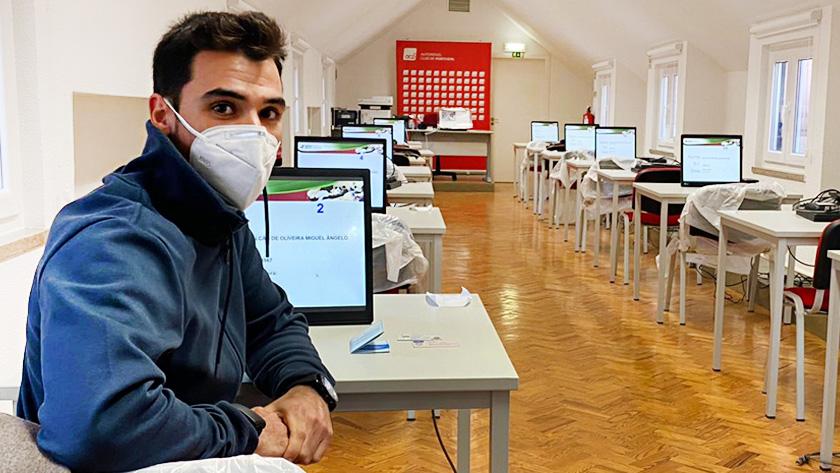 ACP-Noticias-Miguel-Oliveira-exame-de-codigo