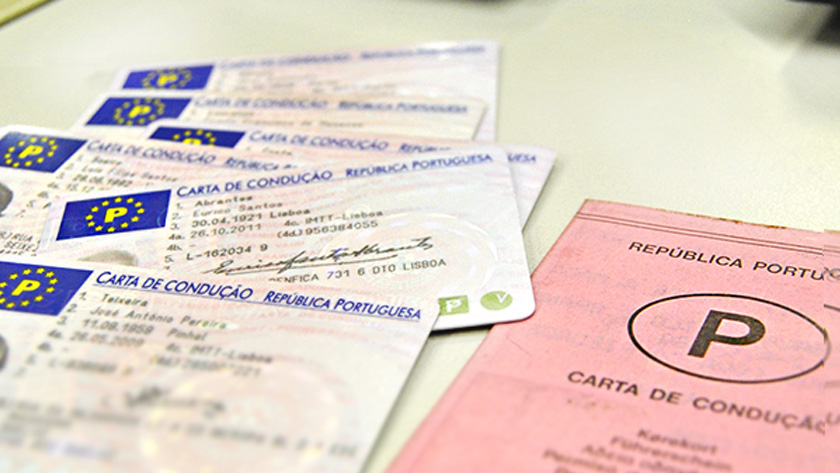 ACP-Noticias-Novas-regras-validade-carta-conducao