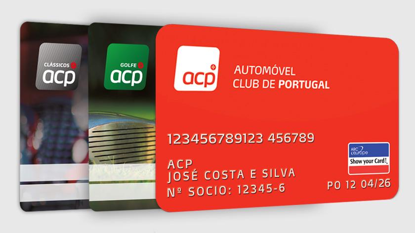 ACP-Noticias-Novidades-Renumeracao-Cartoes-2021