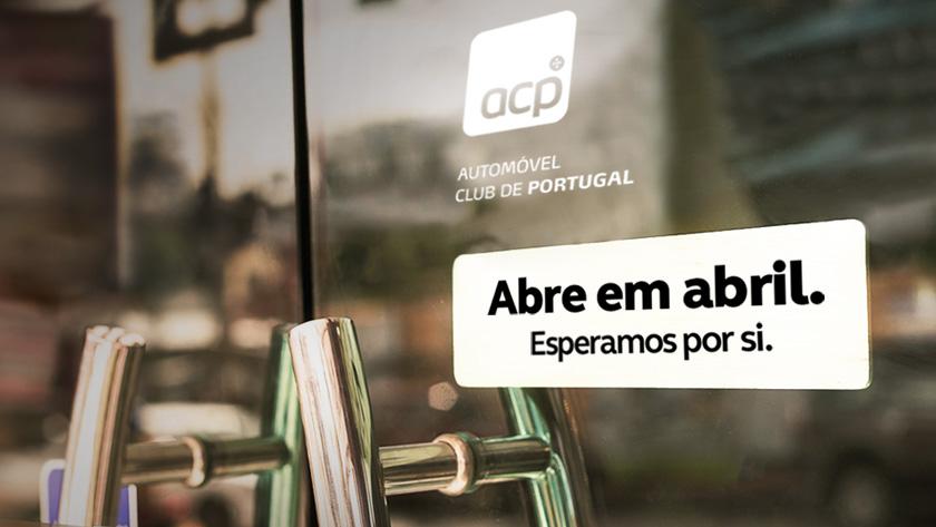 ACP-Noticias-Reabrimos-abril-2021