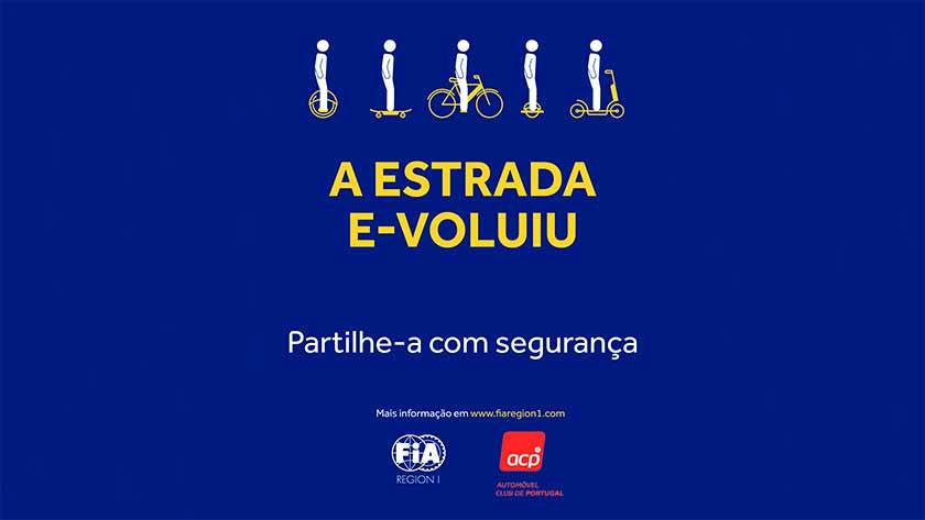 FIA-04-PMD-ACP