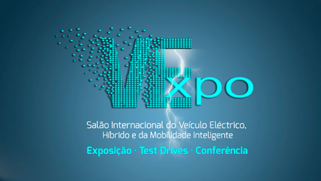 ACP-Noticias-1-Salao-do-Veiculo-Eletrico-tem-o-apoio-do-ACP
