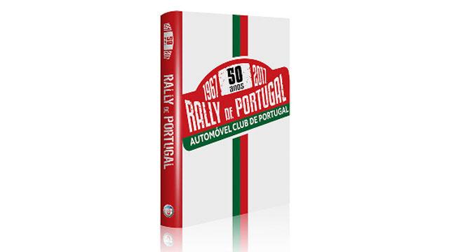 ACP-Noticias-50-Anos-de-historia-do-Rally-de-Portugal-em-livro