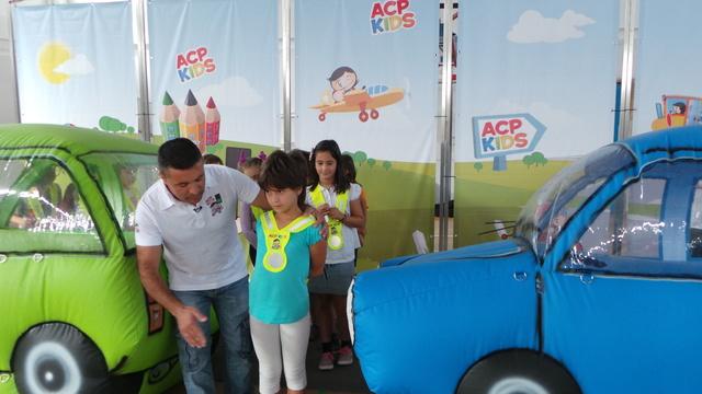 ACP-Noticias-ACP-Kids-ajudou-1