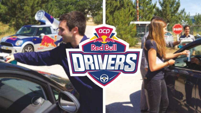 ACP-Noticias-ACP-Red-Bull-Drivers