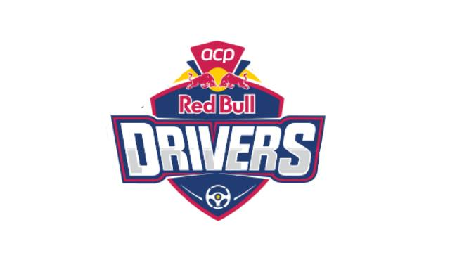 ACP-Noticias-ACP-Red-Bull-Drivers