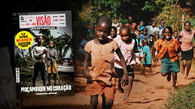 ACP-Noticias-ACP-apoia-Todos-juntos-por-Mocambique