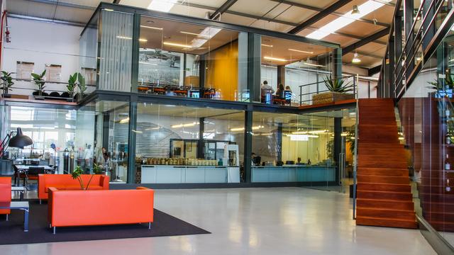 ACP-Noticias-ACP-apresenta-vantagens-para-Empresas