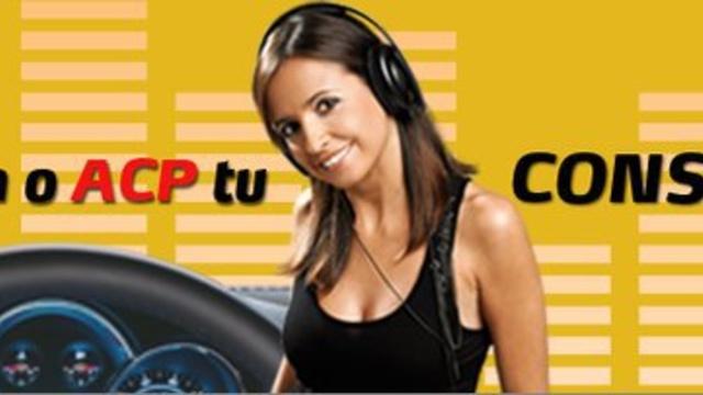 ACP-Noticias-ACP-ganha-premio-de-publicidade-na-radio